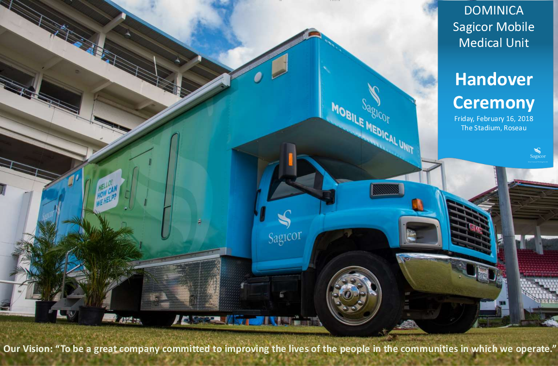 /Media/images/dominica-sagicor-mobile-medical-unit-handover-ceremony-thank-you-1.png