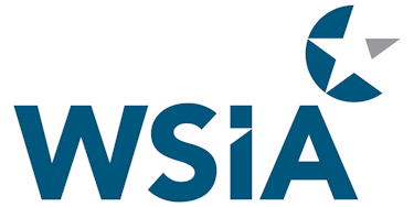 /Media/images/wsia-logo.png